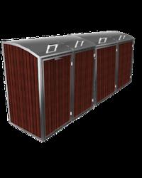 AliceRVSvoor4klikoscontainers1