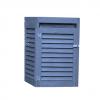 AVA Ombouw voor 1 kliko of container