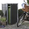 Hidde Ombouw voor kliko's en afvalcontainers