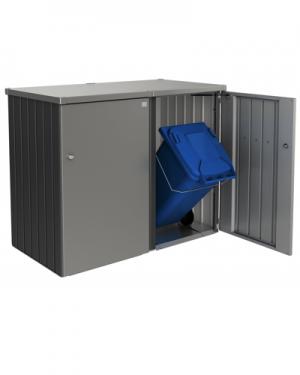 Biohort Alex Ombouw voor afvalcontainers